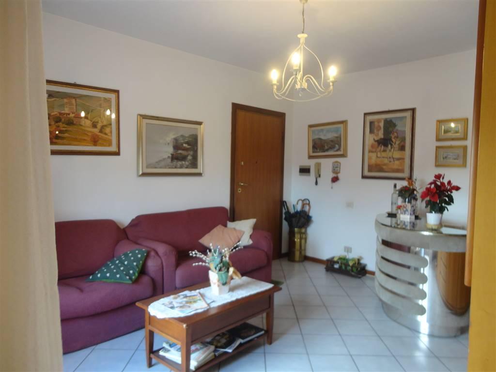 Appartamento in vendita Rif. 9932076