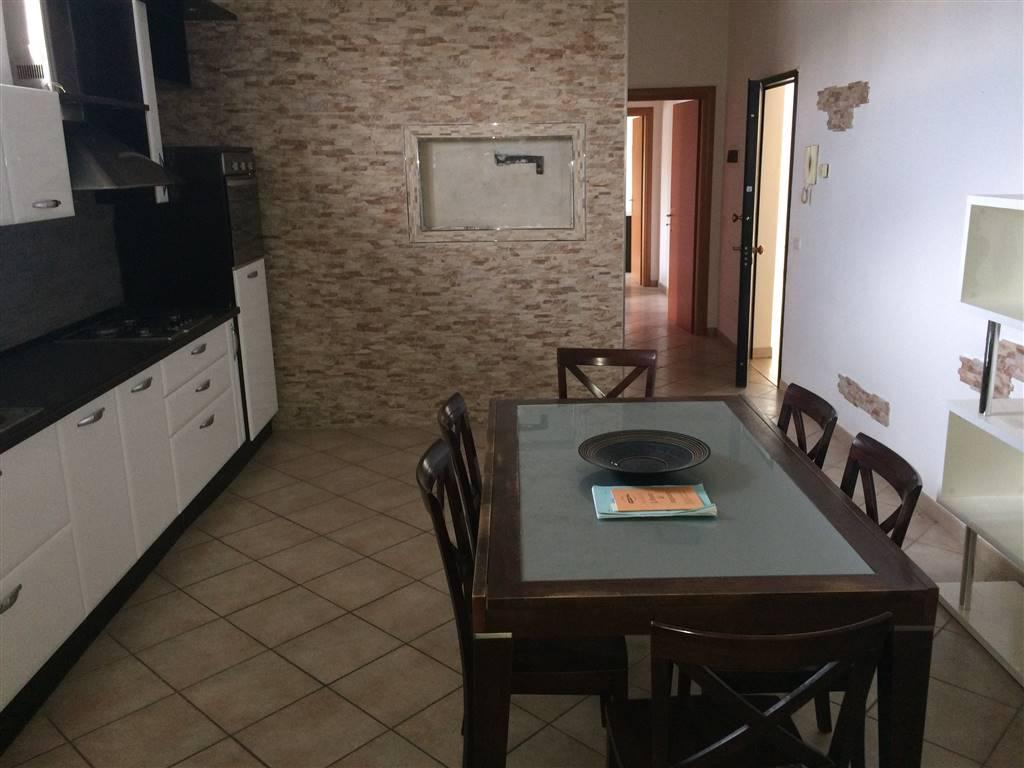 Appartamento in vendita Rif. 9966367