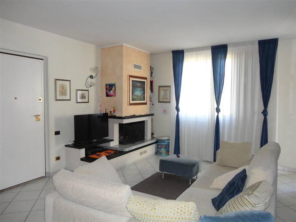 Appartamento in vendita Rif. 9974674