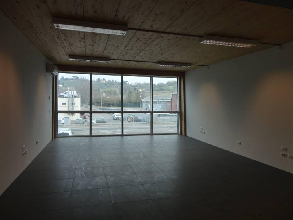 Ufficio in affitto a Barberino Val d'Elsa Rif. 9979658