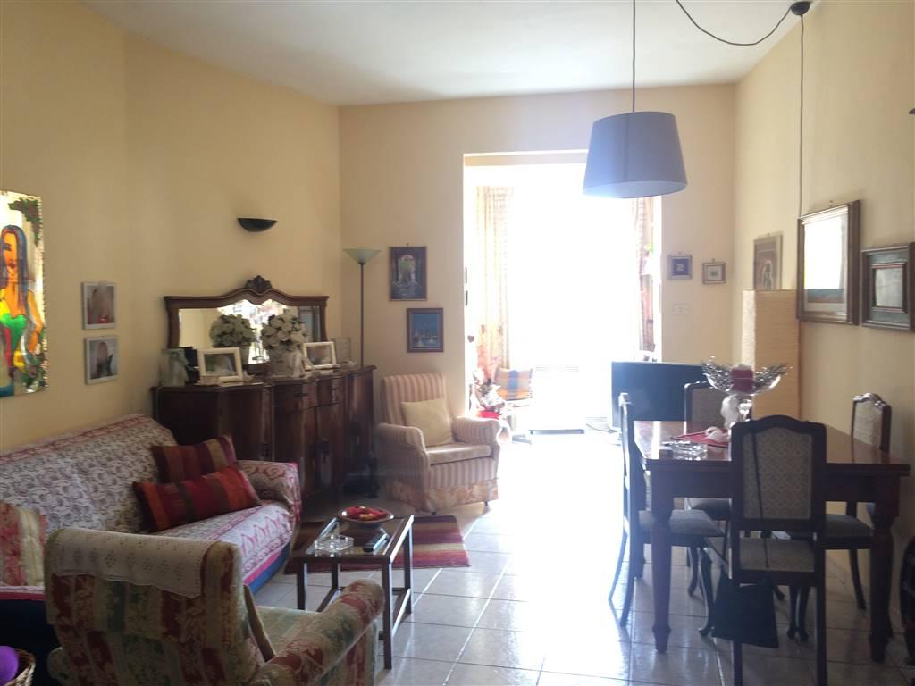 Appartamento in vendita Rif. 10451517