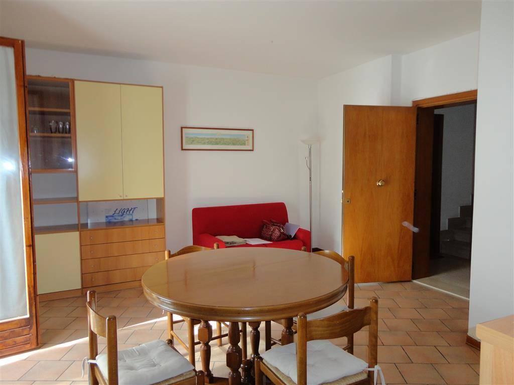 Appartamento in vendita Rif. 11044566