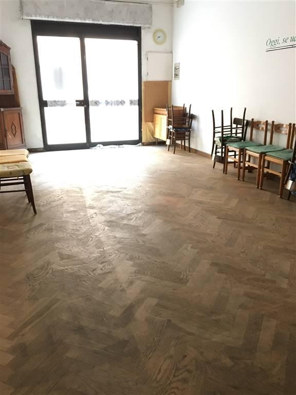 Capannone in affitto, Certaldo centro Rif. 11288570