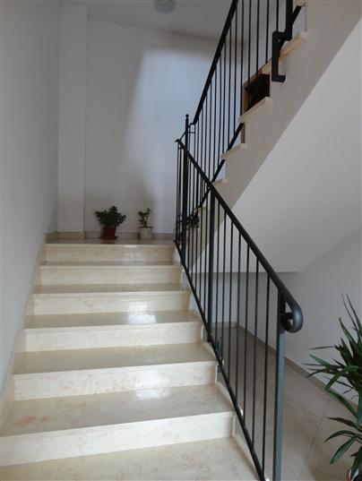 Appartamento in vendita Rif. 11298702