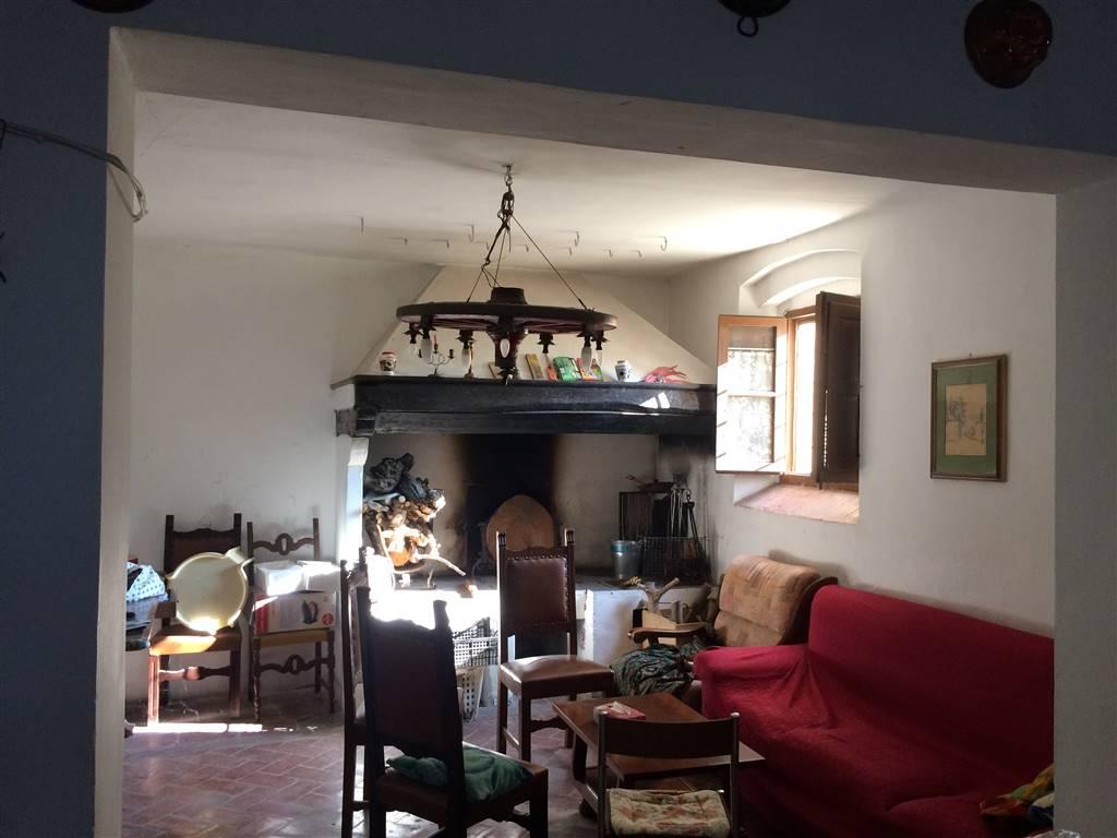 Casa Indipendente in vendita Rif. 11500943