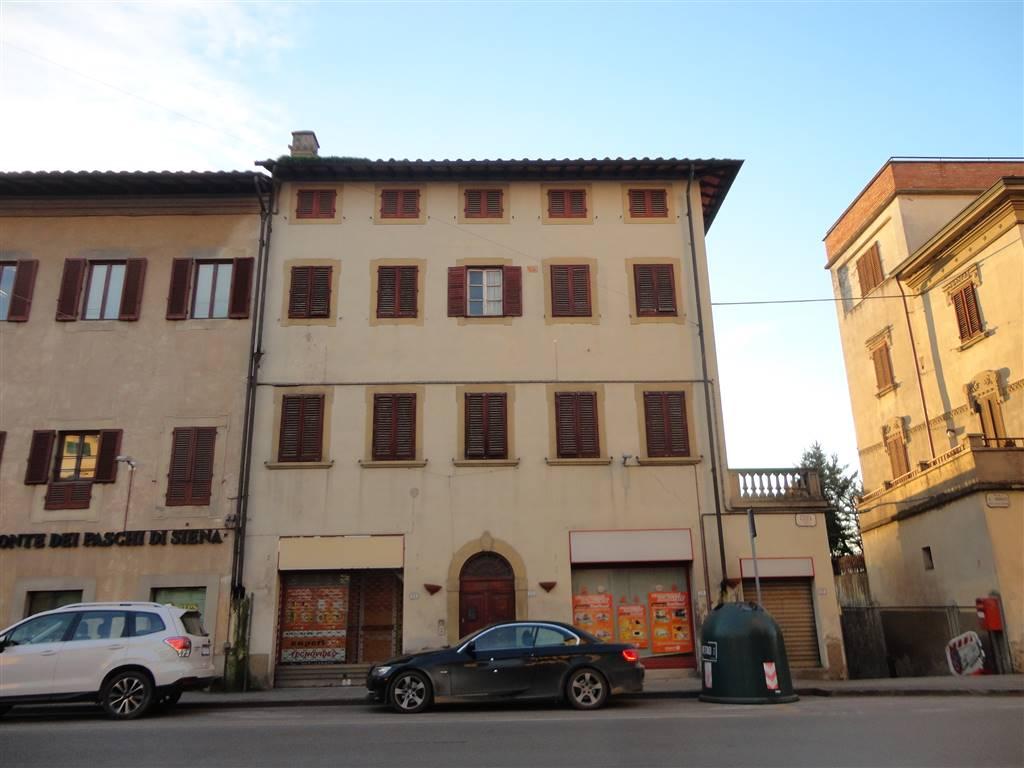 Appartamento in vendita Rif. 11599511