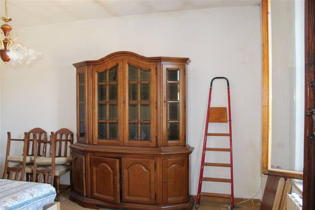 Appartamento in vendita Rif. 11665806