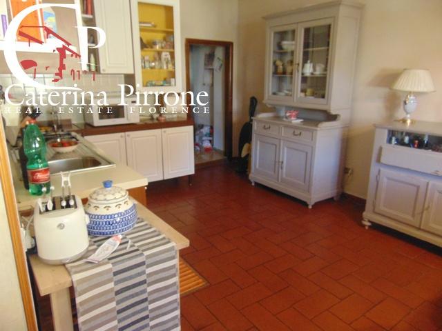 Appartamento in vendita Rif. 10253232