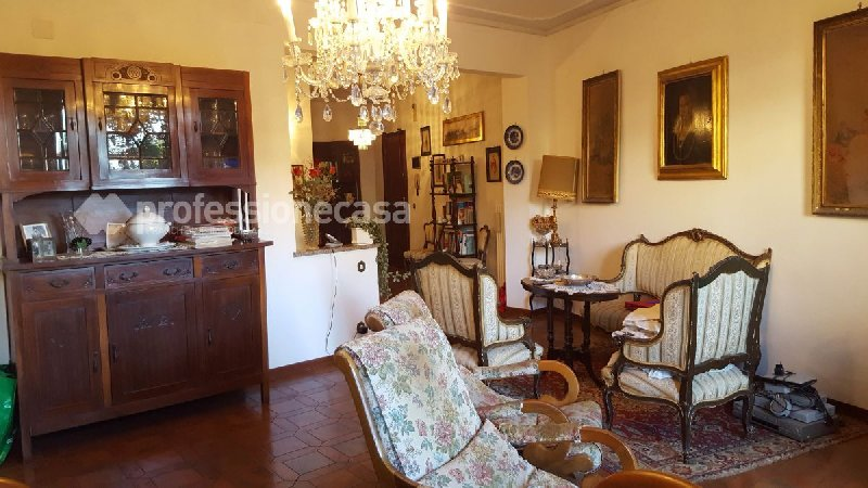 Appartamento in vendita Rif. 5325549