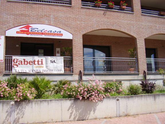 Vendo negozio Comacchio