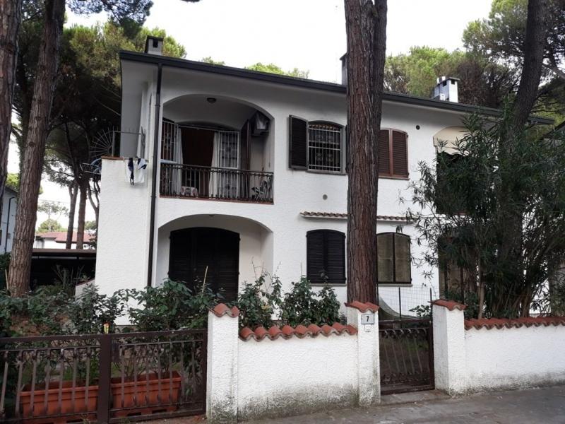 Villa in vendita Rif. 11548575