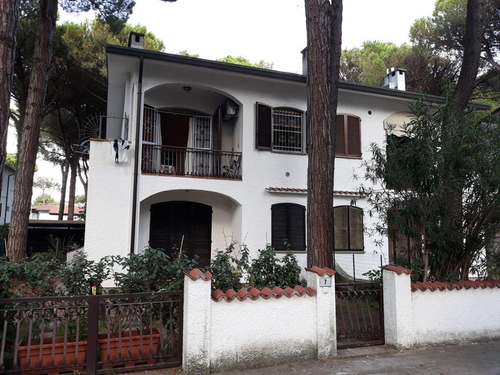 Villa in vendita Rif. 11549131