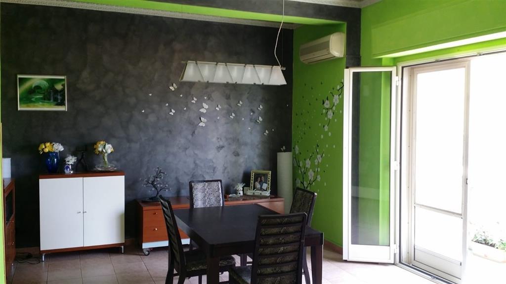Appartamento in vendita Rif. 7676091