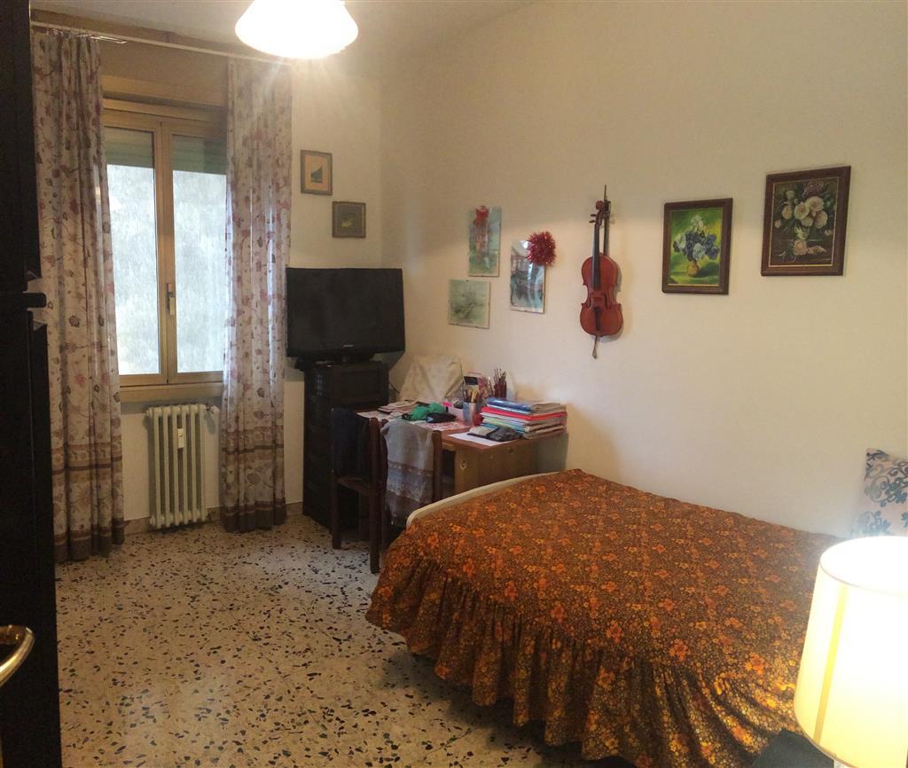 Appartamento in vendita Rif. 9044571