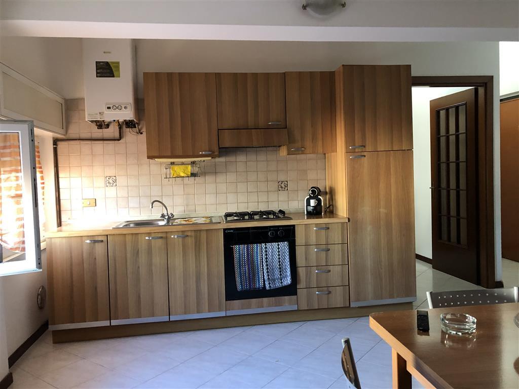 Appartamento in vendita Rif. 9268877