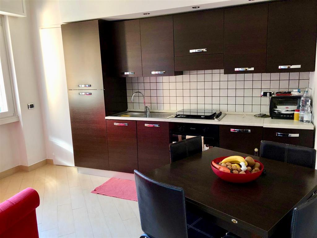 Appartamento in vendita Rif. 10022404