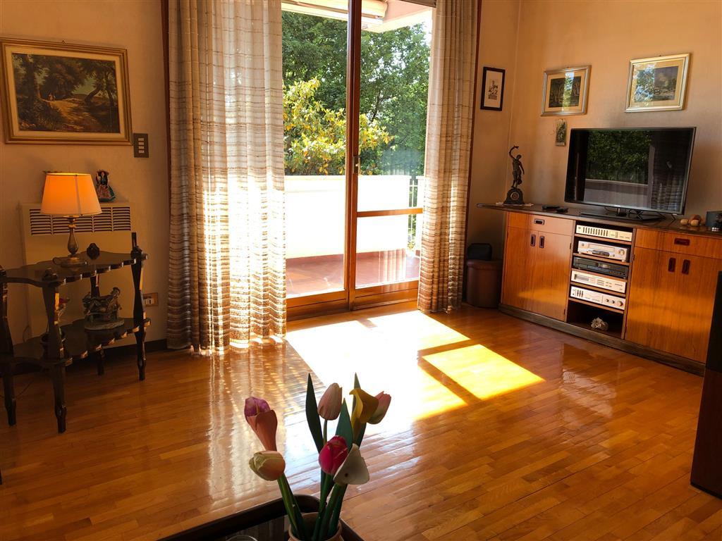 Appartamento in vendita Rif. 10297200