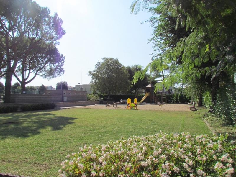 Affitto monolocale a San Michele al Tagliamento