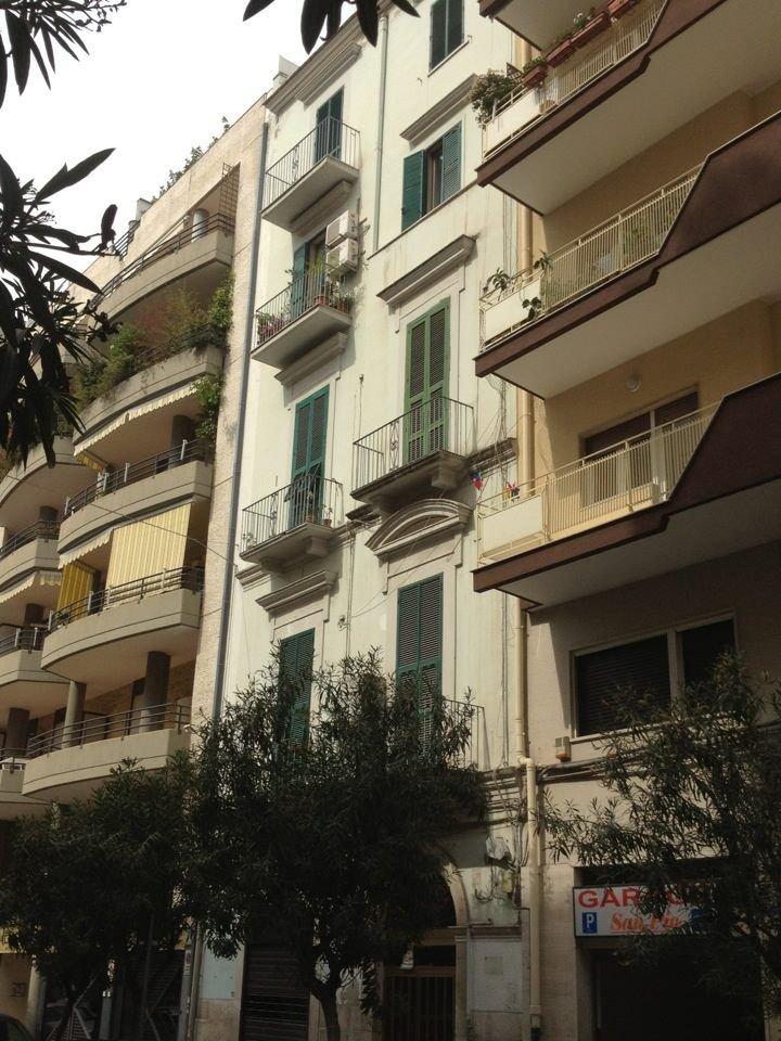 Appartamento in affitto Rif. 6274468