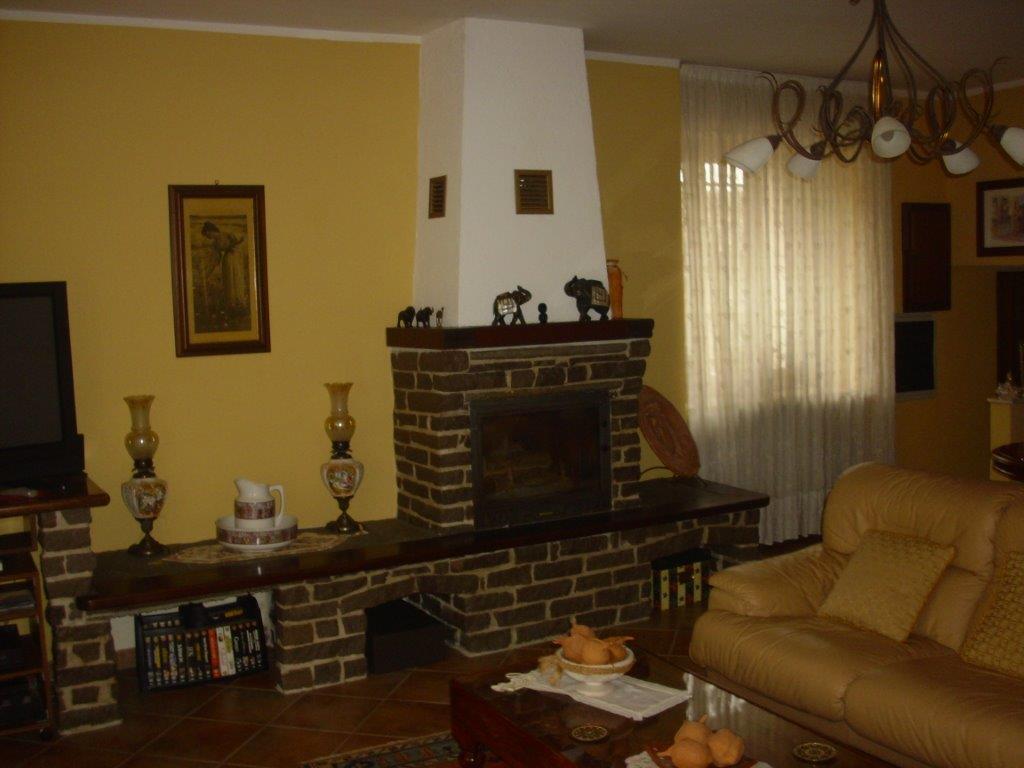Casa Indipendente in vendita Rif. 5129056