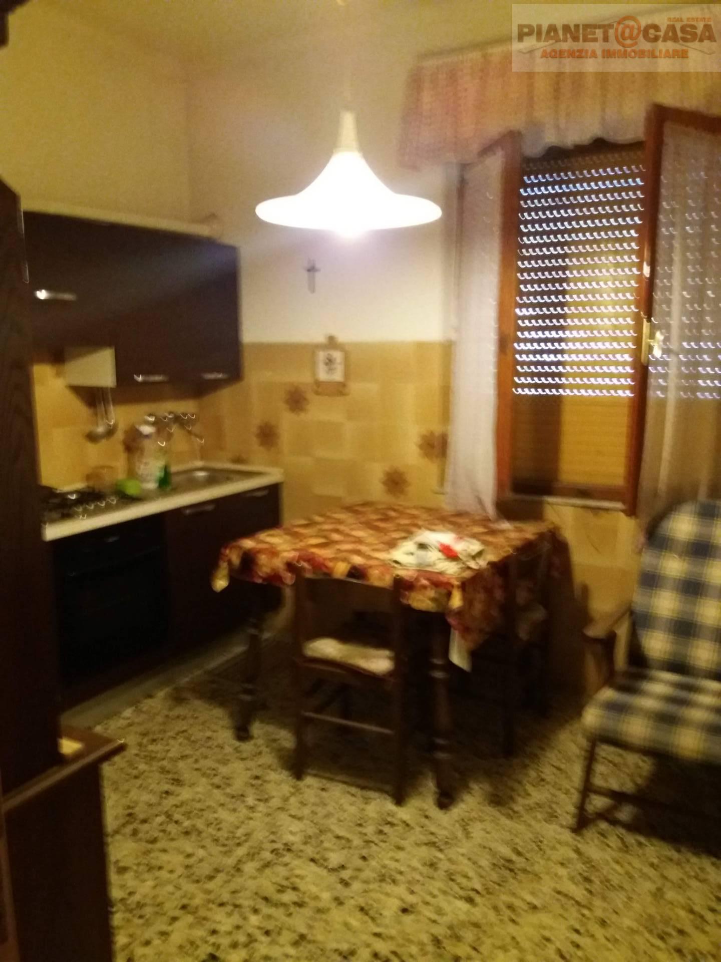 Casa Indipendente in vendita Rif. 10724635
