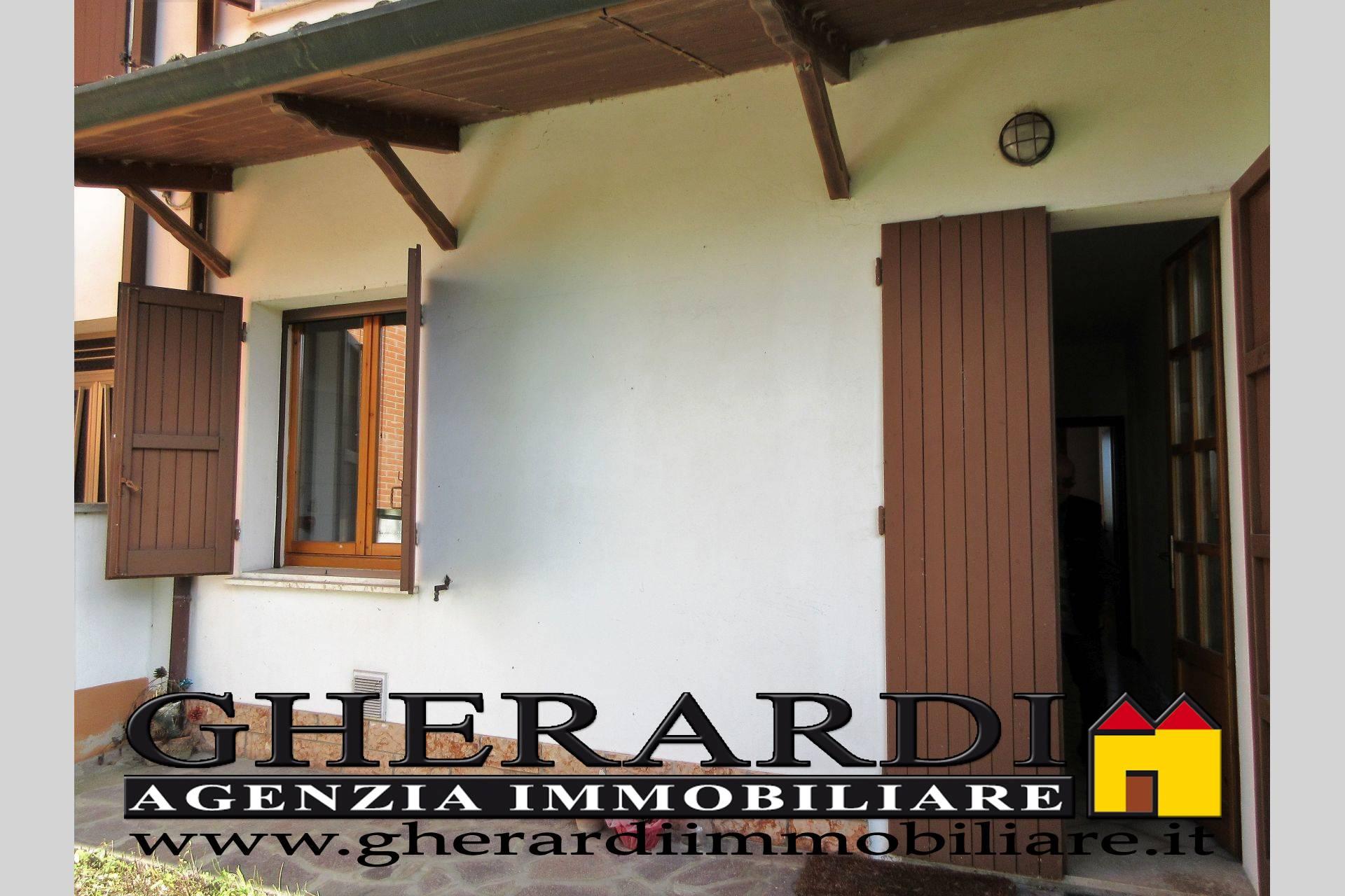 Casa Indipendente in vendita Rif. 10244252