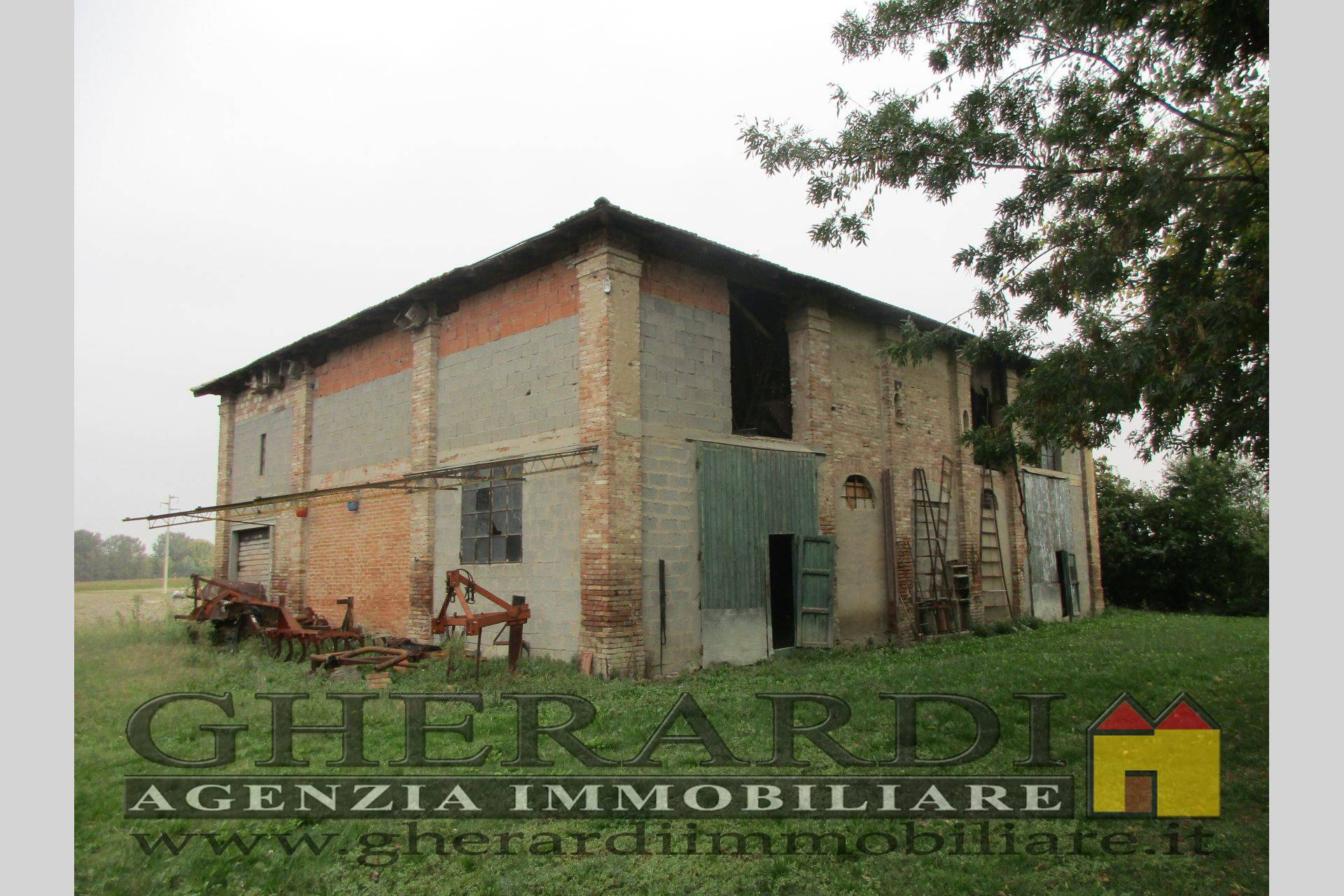 Rustico / Casale in vendita Rif. 11594629