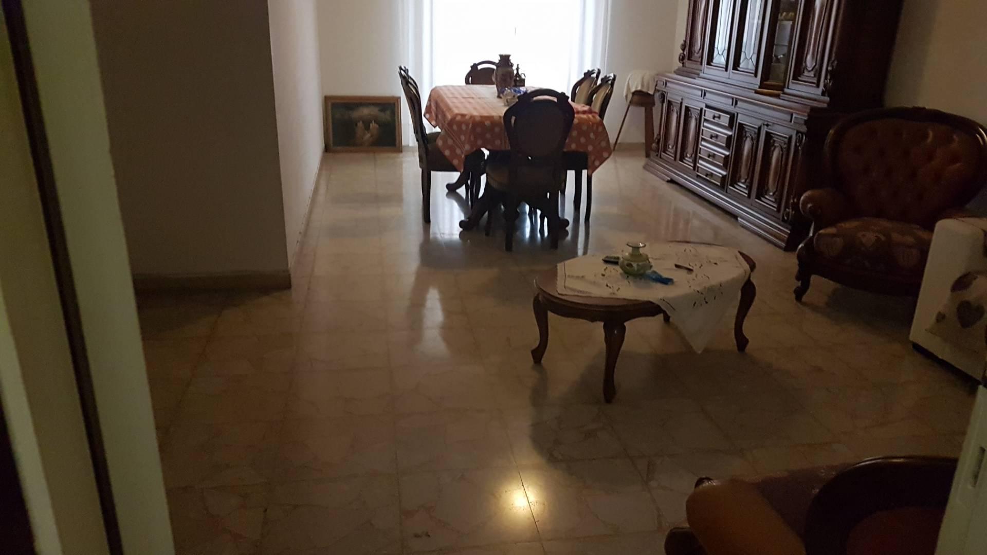 Appartamento in vendita Rif. 9803222