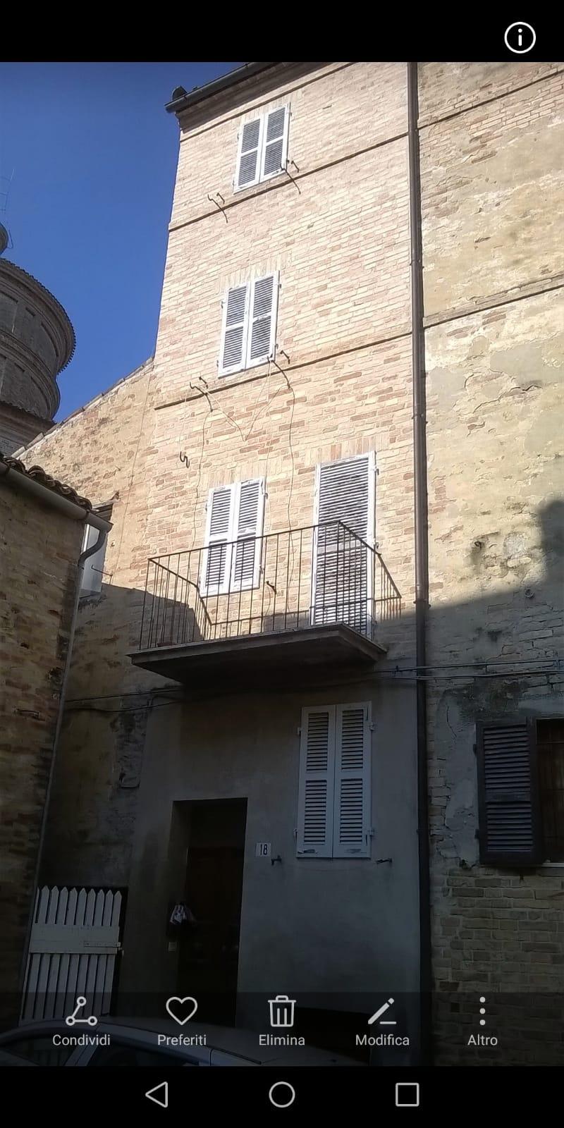 Casa Indipendente in vendita Rif. 10353794