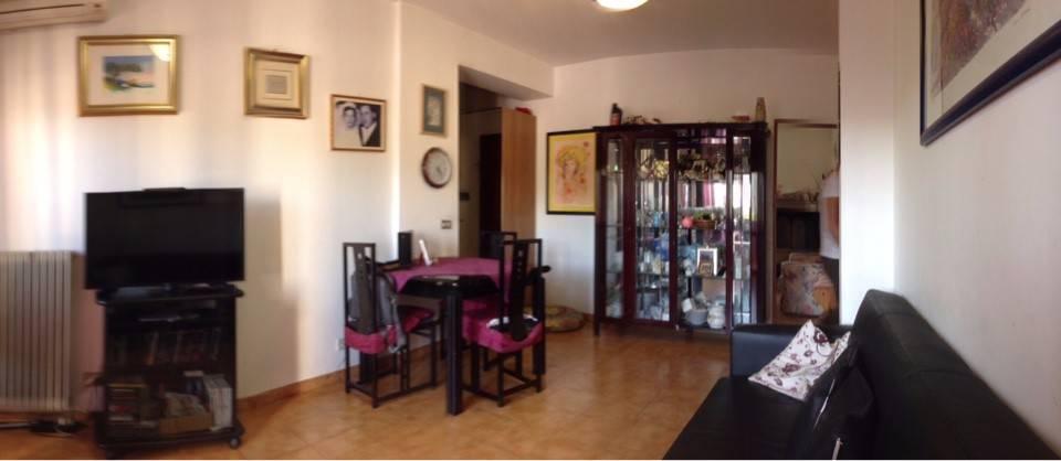 Appartamento in vendita Rif. 11562346