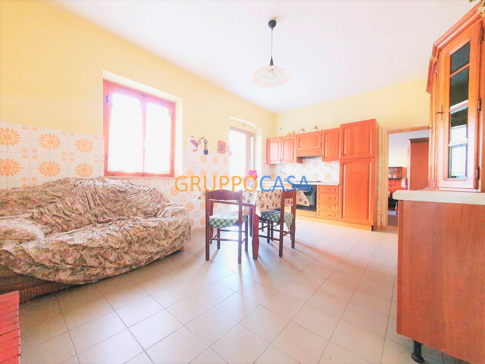 Casa Indipendente in vendita Rif. 10862635