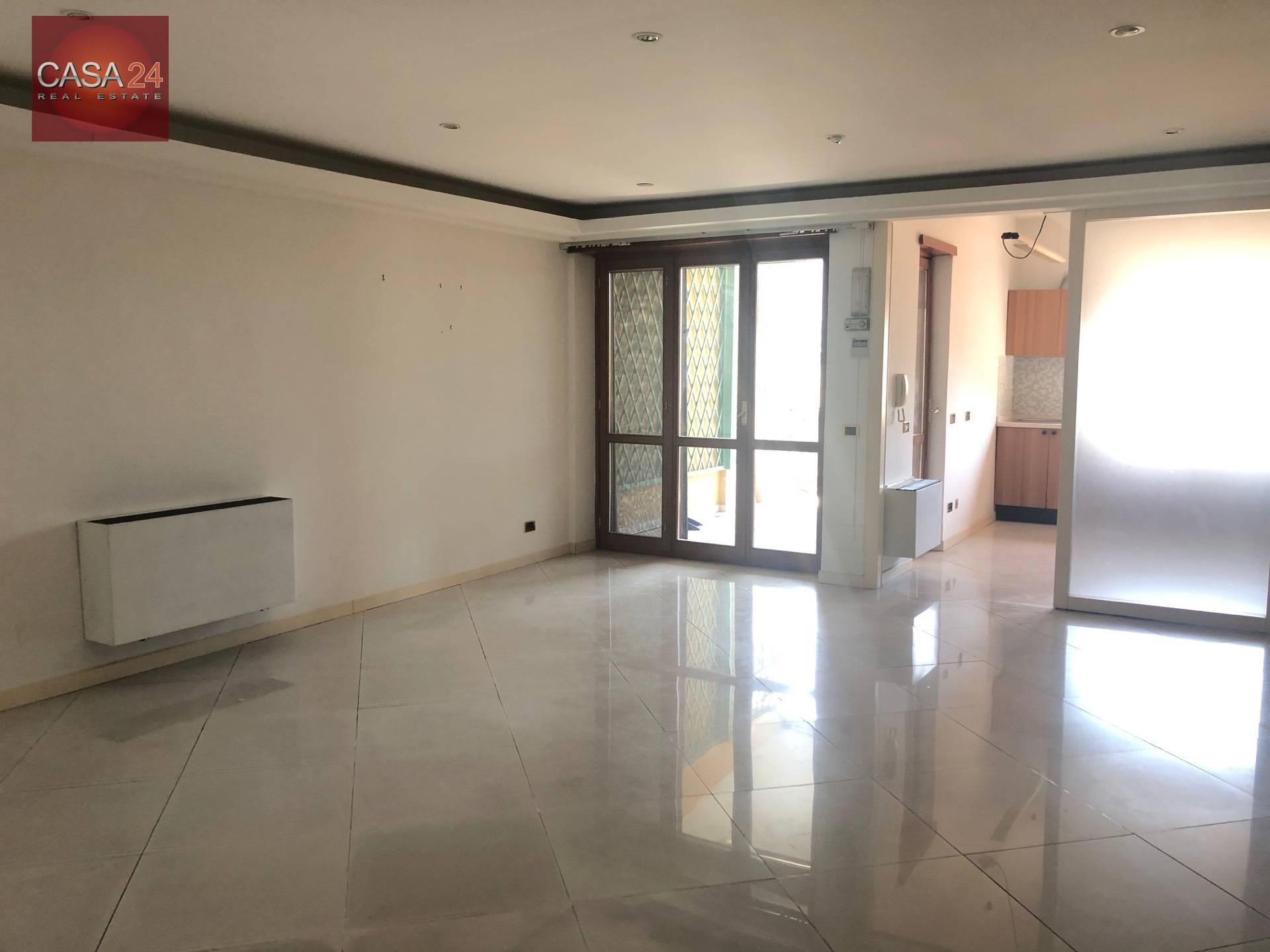 Appartamento in vendita Rif. 8605171