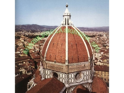 Negozio Firenze piazza del duomo-piazza della signoria Rif. 5152043