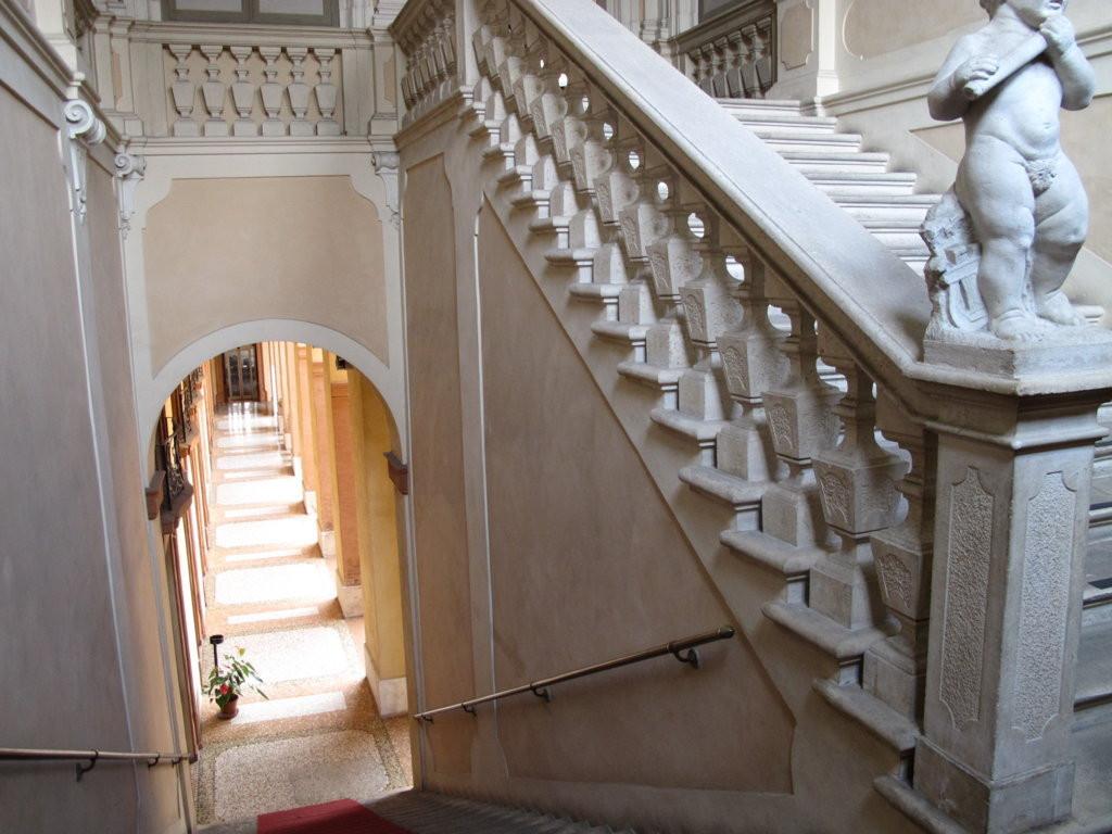 Ufficio ottimo Ferrara centro storico Rif. 5080517
