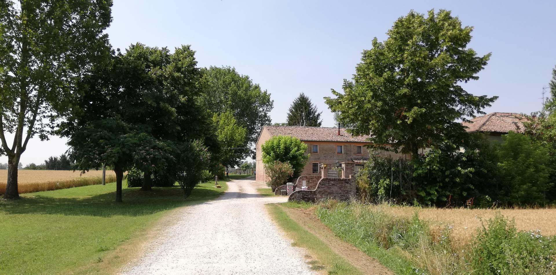 Casa Indipendente in vendita Rif. 10569926