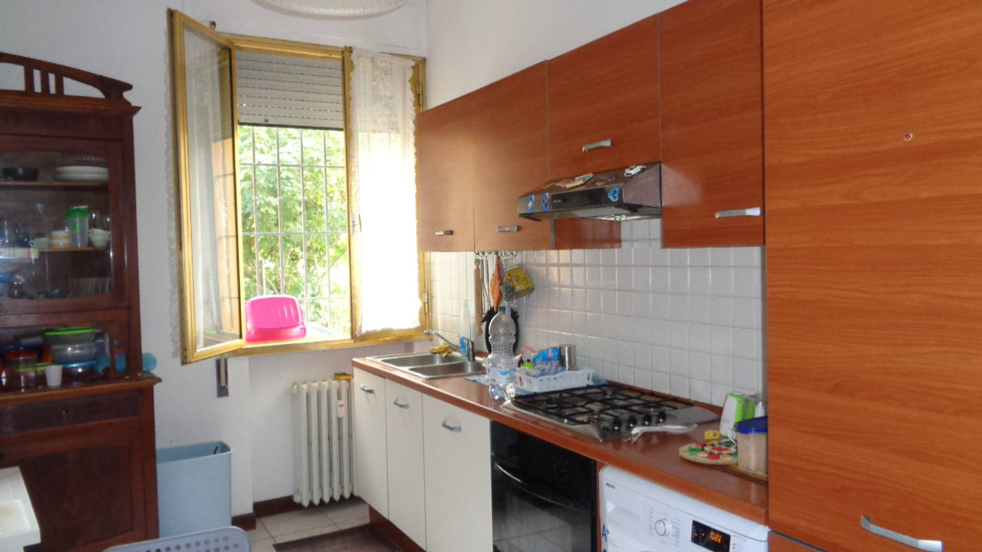 Appartamento in vendita Rif. 9552152