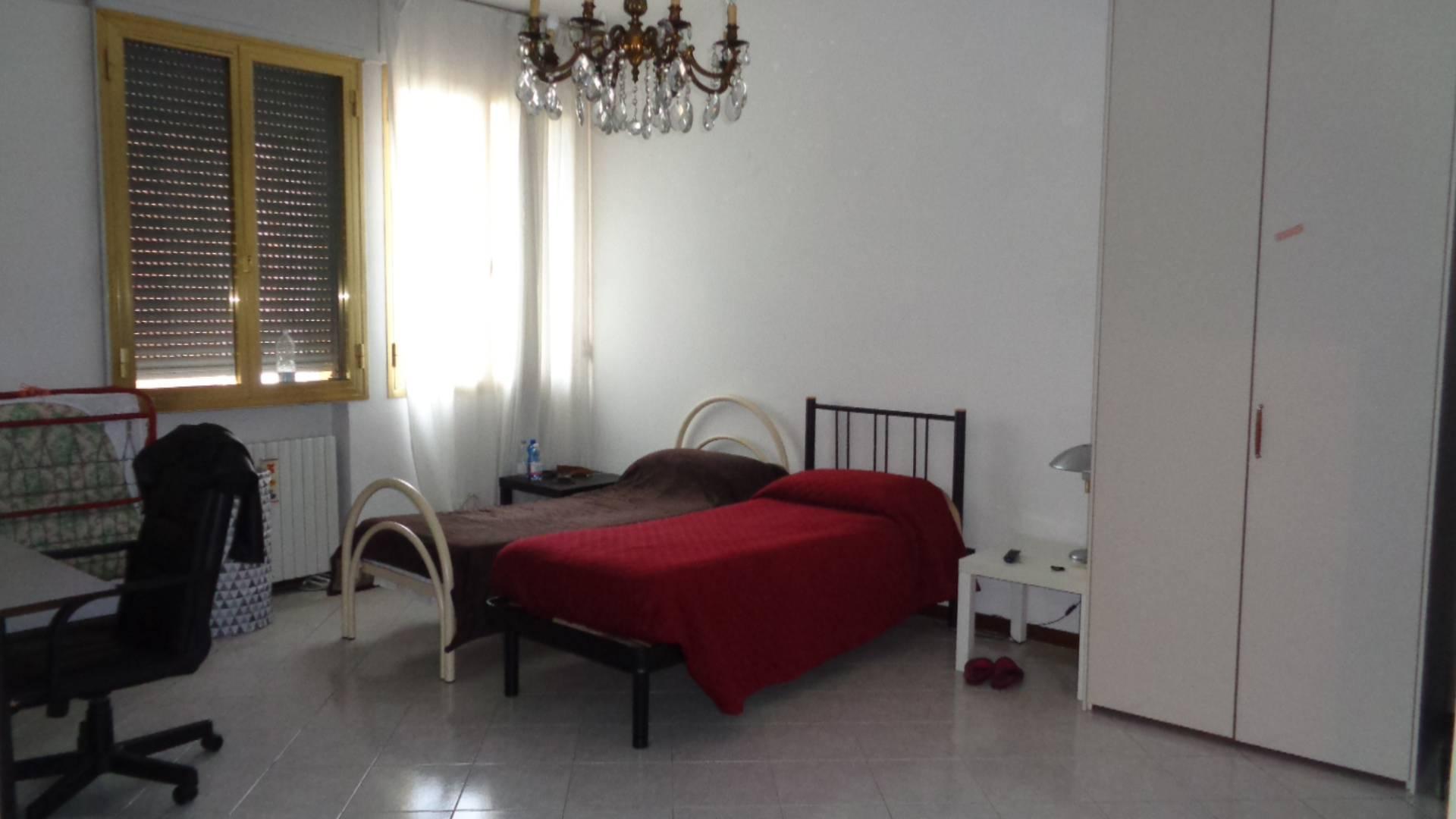 Appartamento in vendita Rif. 9566406