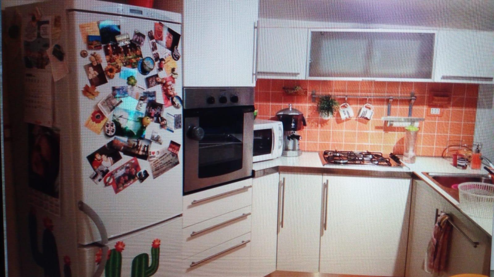 Appartamento in vendita Rif. 9966491
