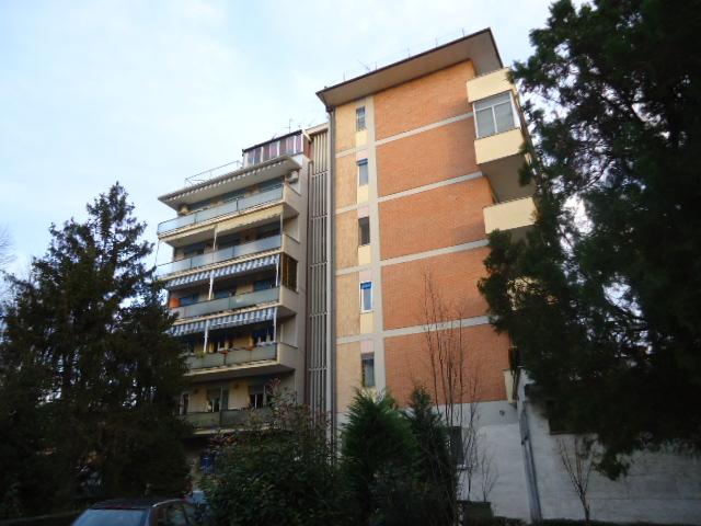 Appartamento in vendita Rif. 10006300