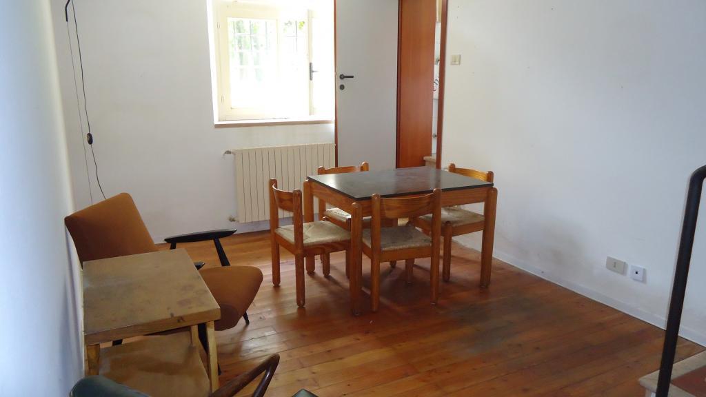 Appartamento in vendita Rif. 10694500