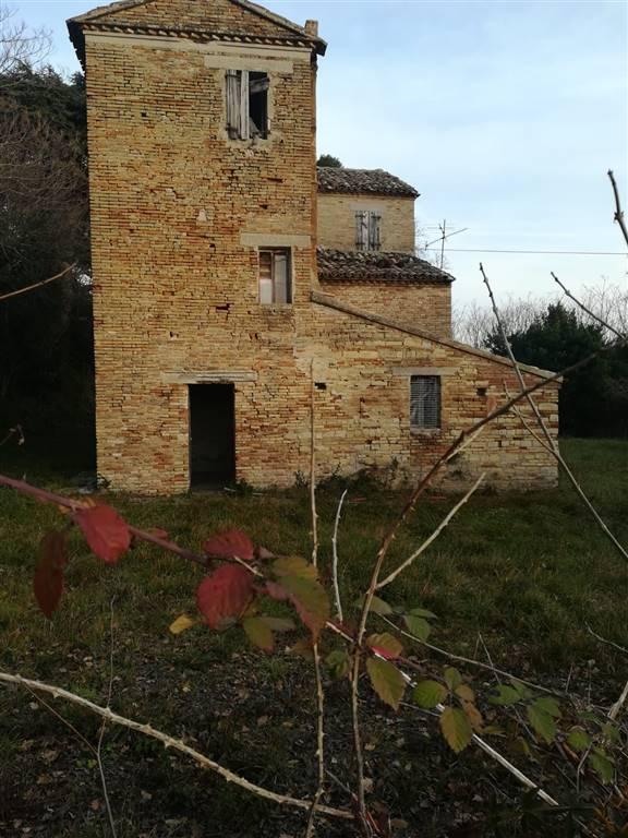 Villa in vendita Rif. 9589043