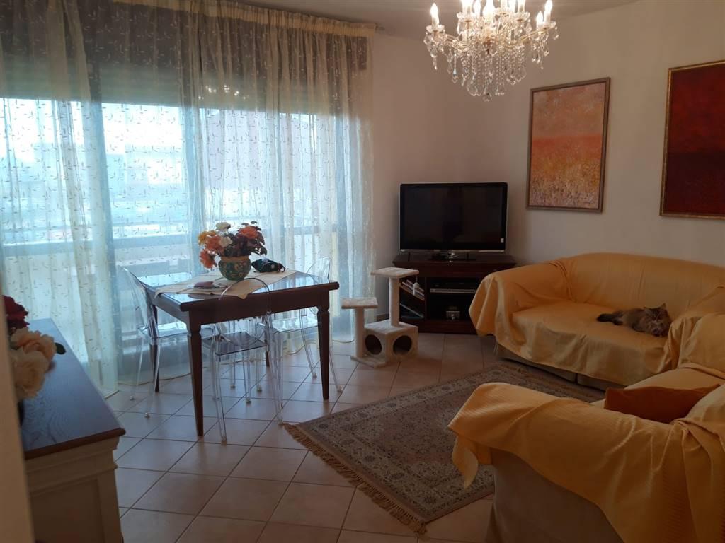 Appartamento in vendita Rif. 10063459