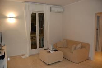 Appartamento in vendita Rif. 11359594