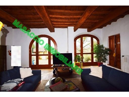 Villa in vendita Rif. 10755756