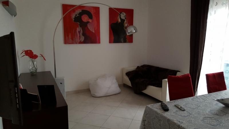 Appartamento in vendita Rif. 8617763