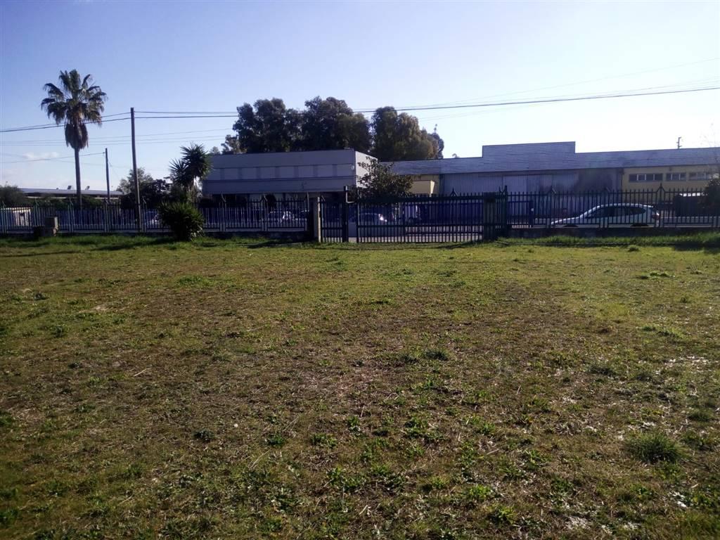 Terreno Agricolo in affitto, Latina borgo isonzo Rif. 9696918