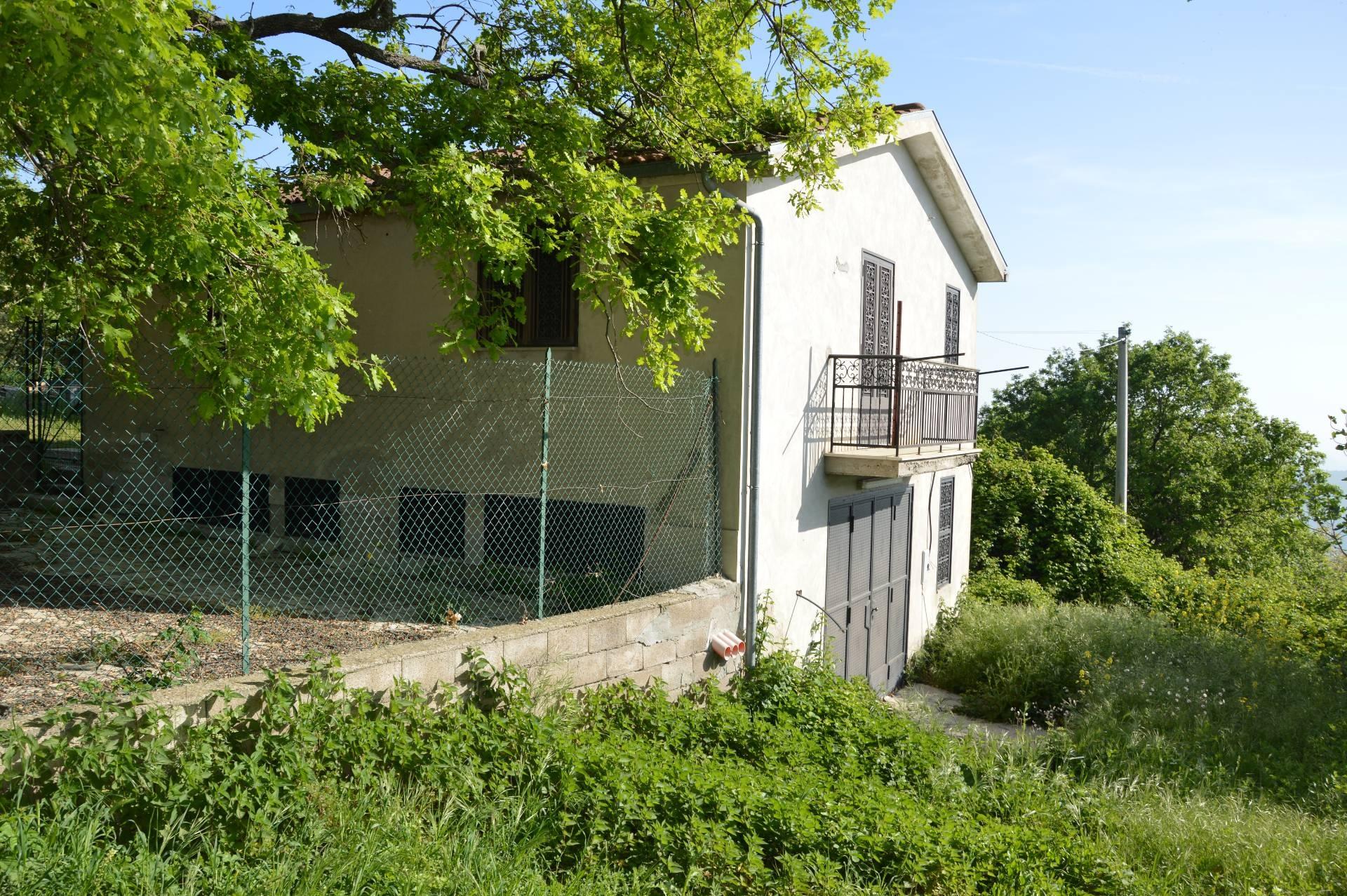 Casa Indipendente in vendita Rif. 6960973