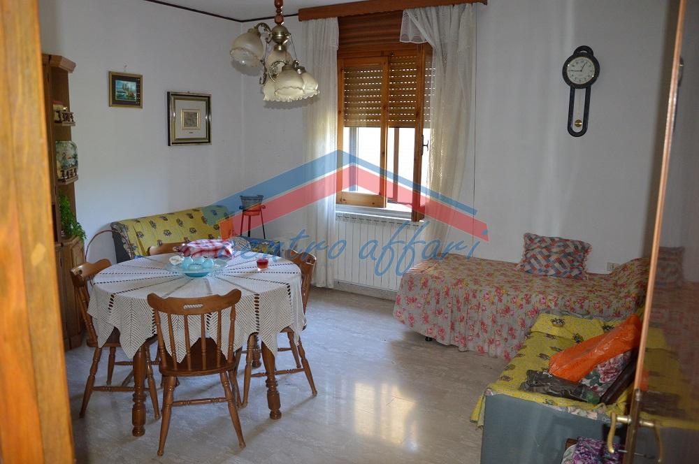 Casa Indipendente in vendita Rif. 7981605