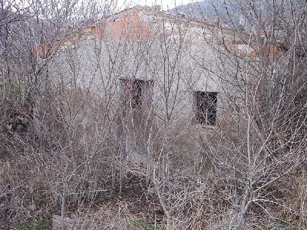 Rustico / Casale in vendita Rif. 10006307
