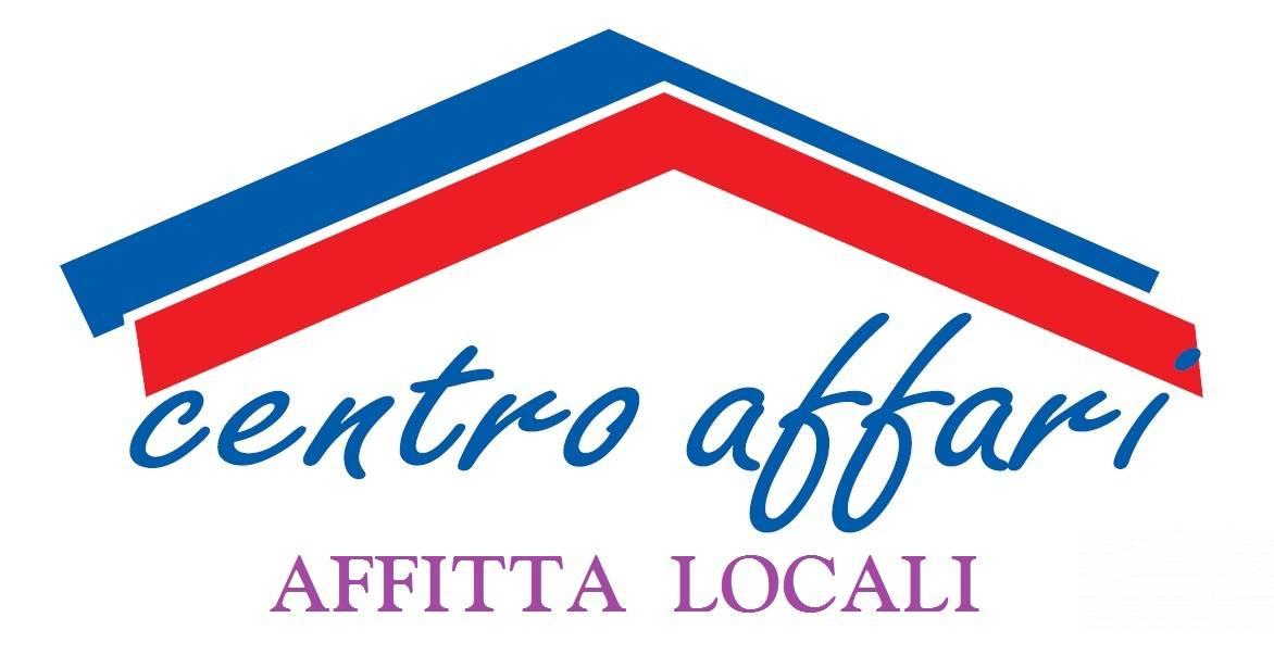 Locale commerciale in vendita, Campobasso semicentro Rif. 10403741
